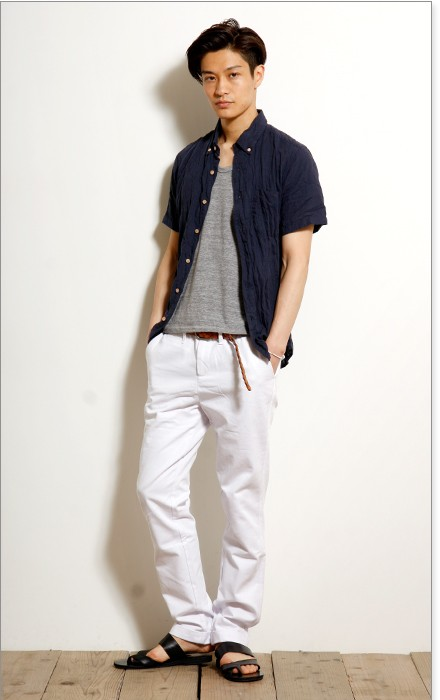 出典menzfashion07.up.n.seesaa.net